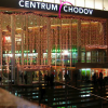prague chodov shopping center 3