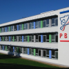 prague-british-school6